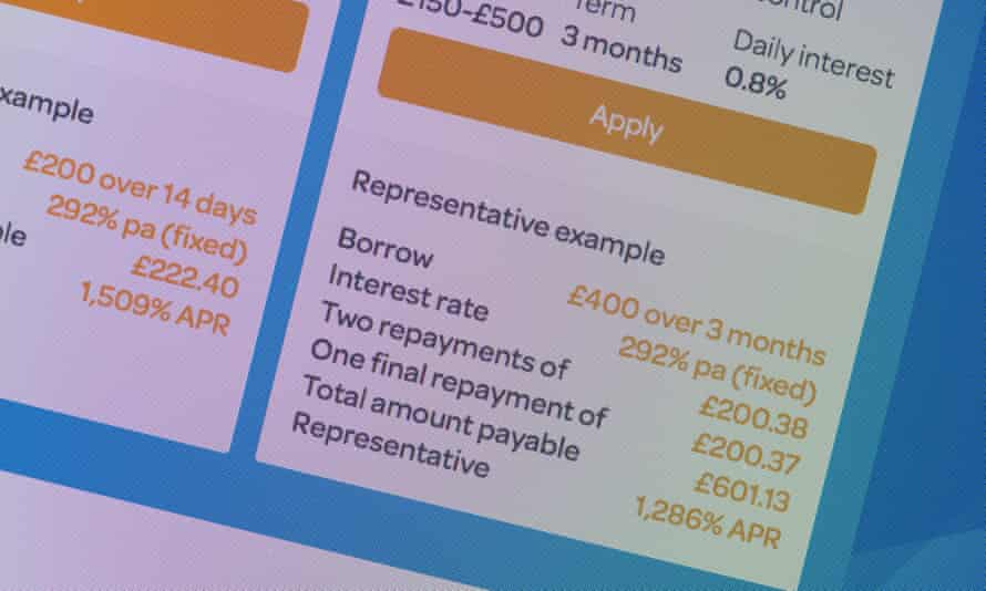 3 30 days payday advance personal loans zero credit rating