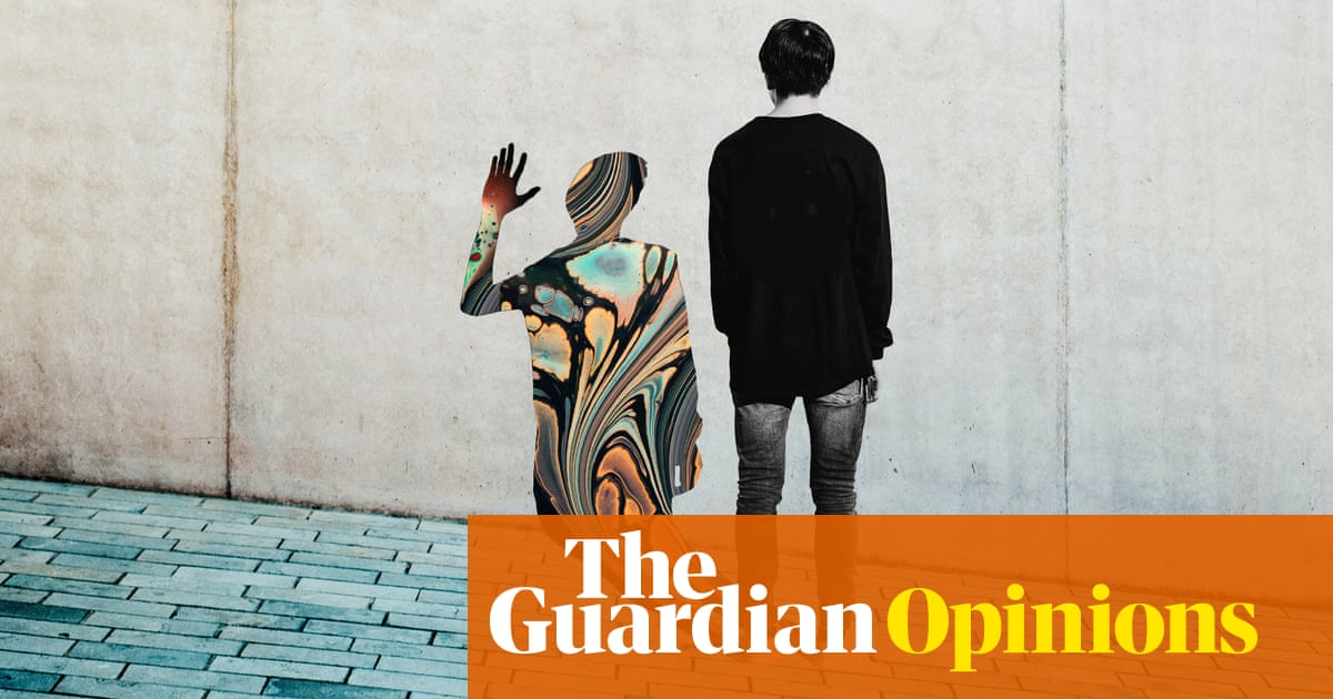 Depression is not a one-size-fits-all condition – we need a more nuanced approach