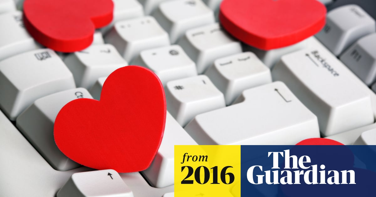 best quality online dating sites