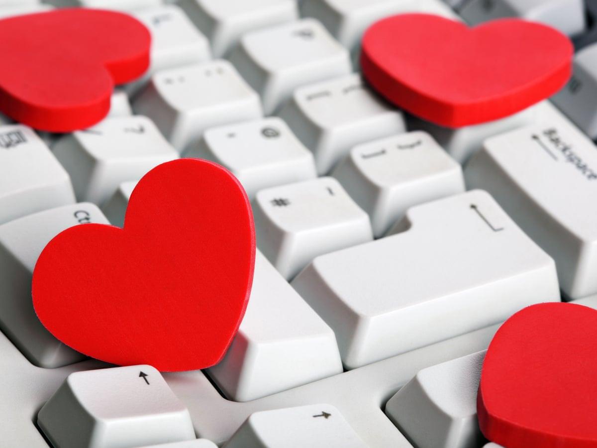 Celibator tatal datand site- ul InChallah. com Dating Site.