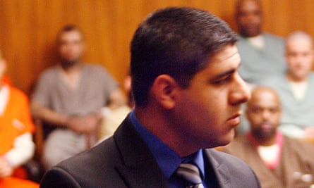 Deputy Gabriel Lopez was sentenced to two years in prison for the 2013 attack, and for another similar assault occurring days later against another woman.