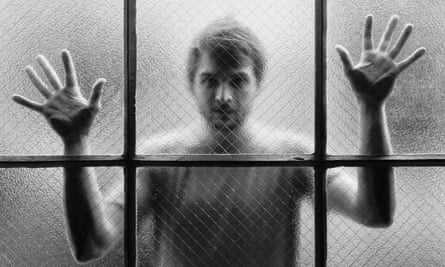 Nils Frahm, musician and composer