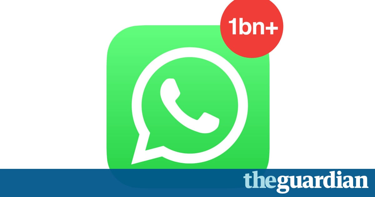 'Never Send Nudes, and Keep Swearing Tame': A WhatsApp Survival Guide