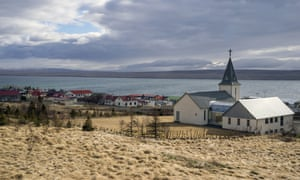 Iceland has tested 15% of its population.