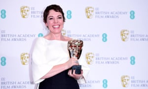 Bafta award winner Olivia Colman is a graduate from the Conservatoire for Dance and Drama.