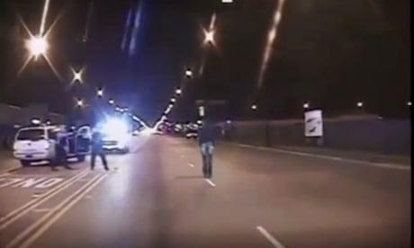 Laquan McDonald shooting: Burger King manager says he has