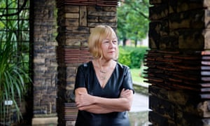 Cindy Gallop: the suggestion many women are happy not to rise to the highest levels is 'absolute fucking bollocks'.