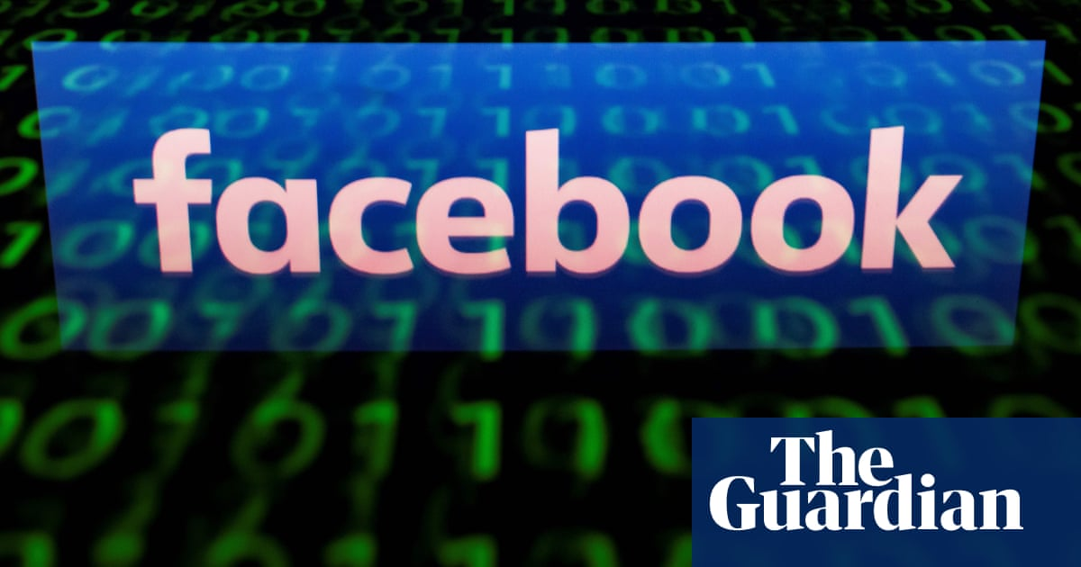 Huge Facebook breach leaves thousands of other apps