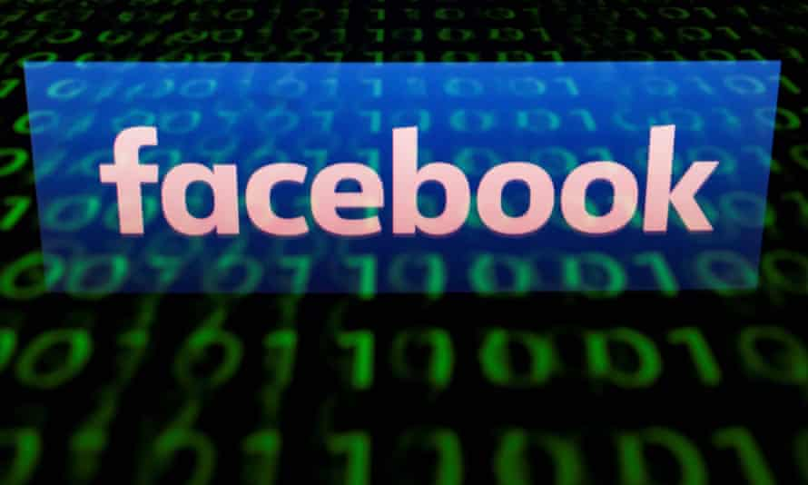 Bugs in certain Facebook features resulted in user tokens being exposed to attackers.