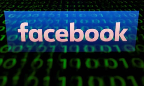Huge Facebook breach leaves thousands of other apps vulnerable