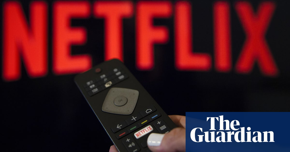 UK broadcasters outbid and forced to innovate amid shortage of shows