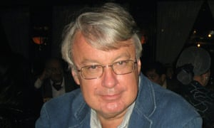 In 2008 Nigel Cross joined the Dutch development agency SNV as its director in South Sudan – a challenging period for that country as it neared independence