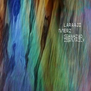 Dreams of Sleep and Wakes of Sound album artwork