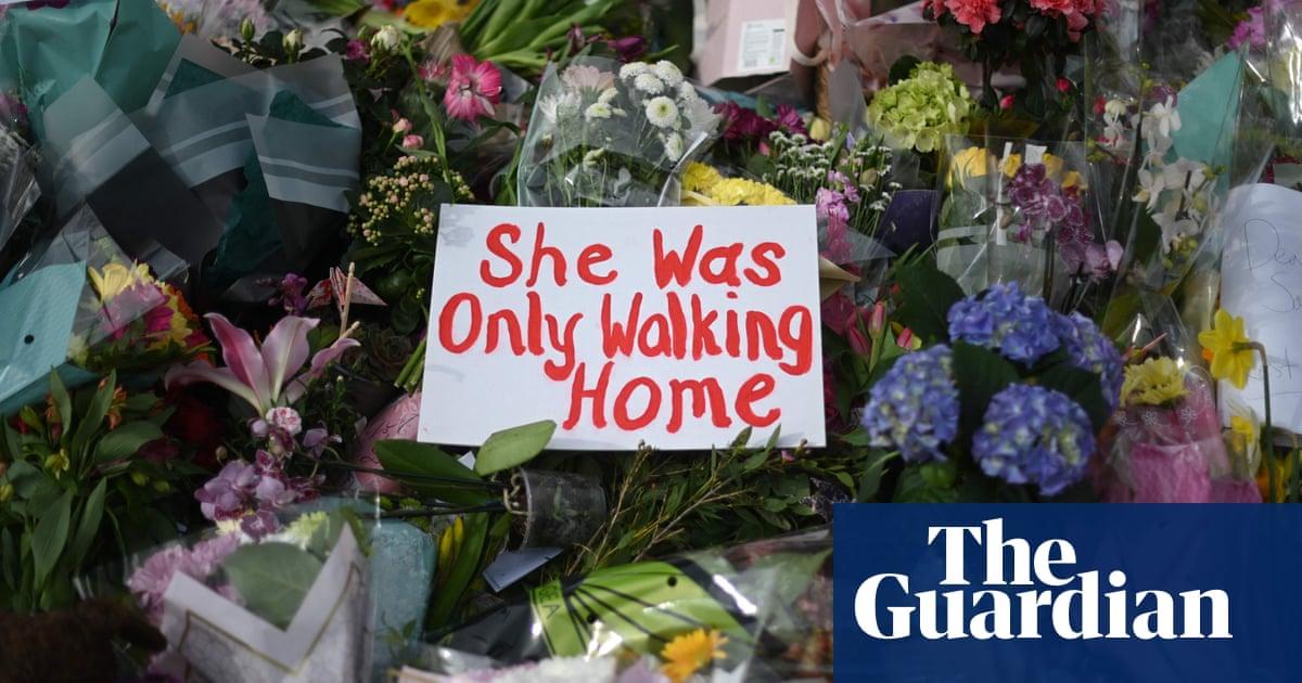 Make tackling violence against women a police priority, says victims tsar