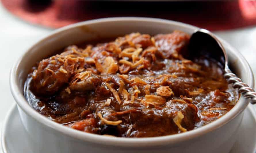 massaman curry,