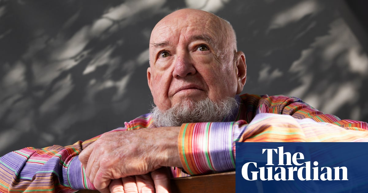 Thomas Keneally on the fracturing of our federation