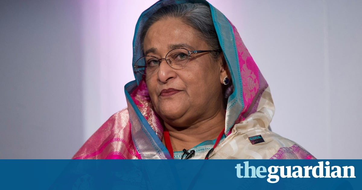 The Observer view on killings in Bangladesh | Observer editorial