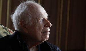 Peter Brook: 'The life of a play begins and ends in the moment of performance.'