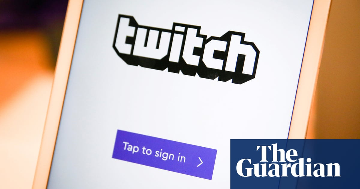 Why musicians are switching to Twitch to broadcast from home thumbnail