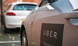Some Uber drivers have not been paid after a banking glitch.