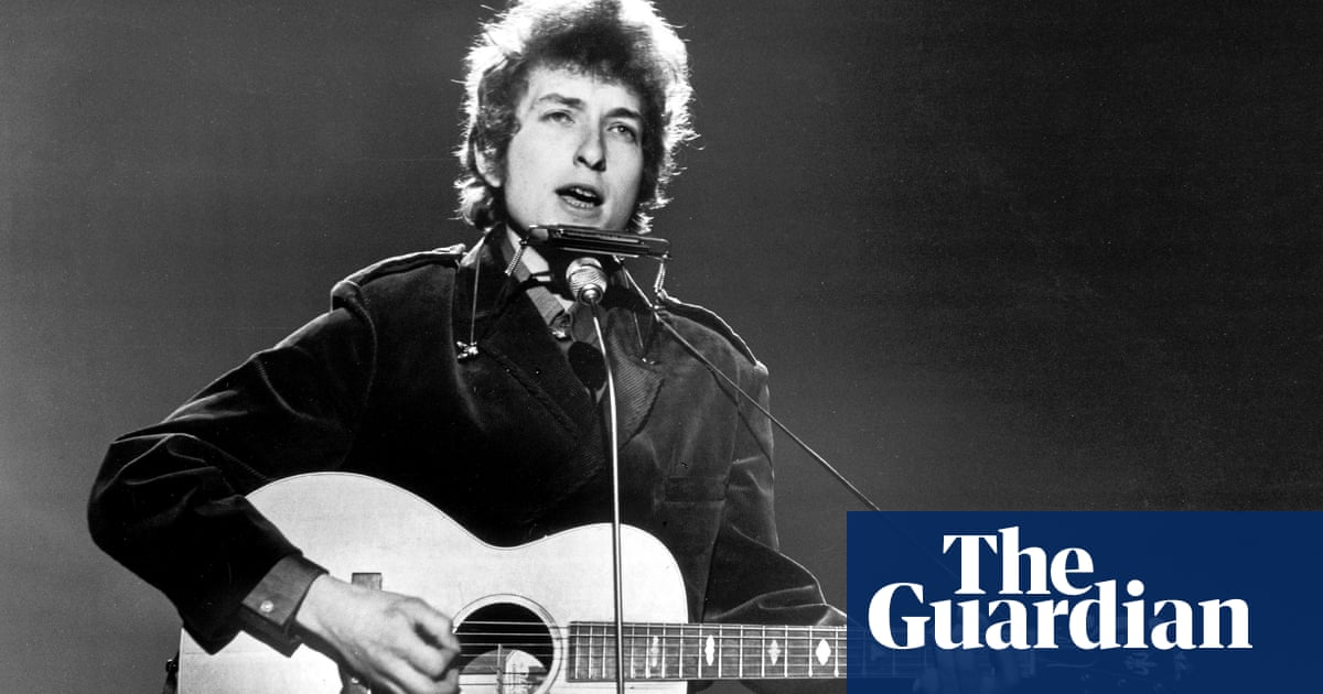 My favourite Dylan song – by Mick Jagger, Marianne Faithfull, Tom Jones, Judy Collins and more