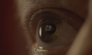 The eye of the beholder … My Nazi Legacy