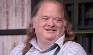 "Jonathan Gold 'famously disliked the word ""ethnic"".'"