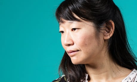 Madeleine Thien: 'I can read a book over years, and not feel I have to finish it'