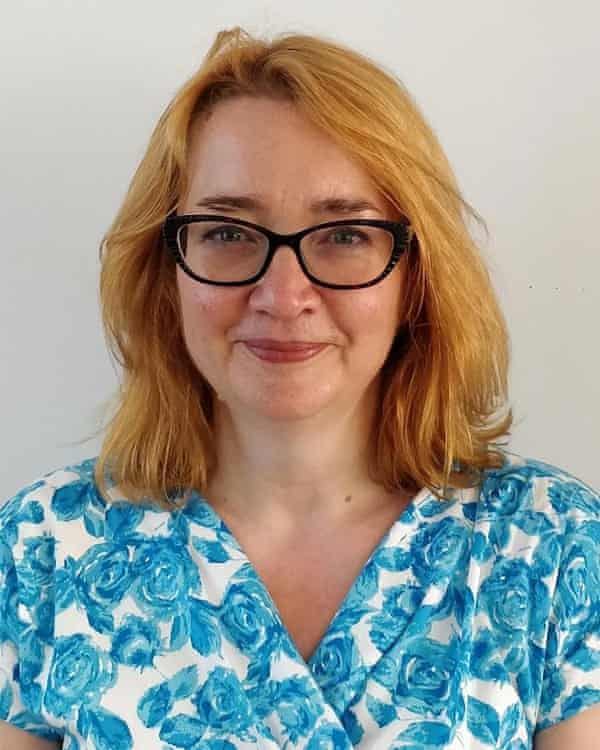 Mary-Ann Stephenson, director, Women's Budget Group