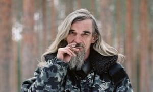 Yury Dmitriyev
