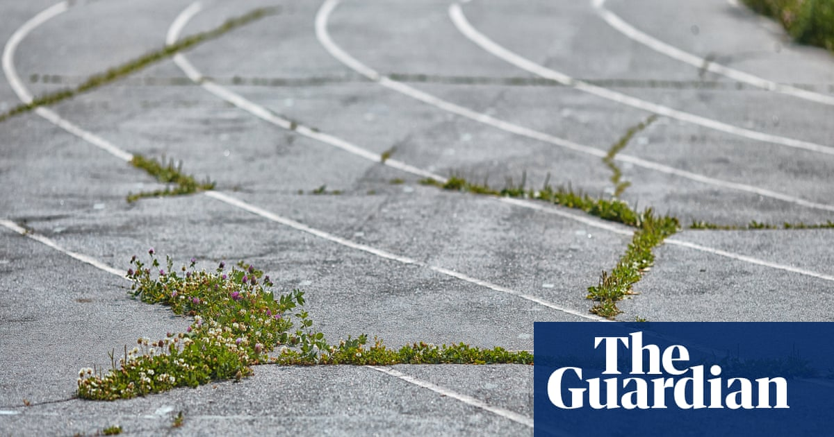 Conservatives accused of cutting local sport funding by nearly half since 2010