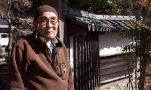 Seimei Sasaki