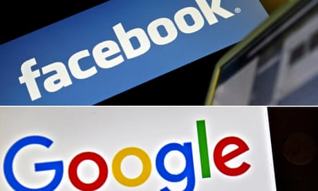 Facebook and Google antitrust investigations: all you need to know