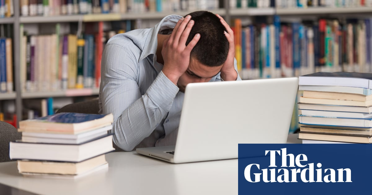 Homework Is It Worth The Hassle Teacher Network The Guardian