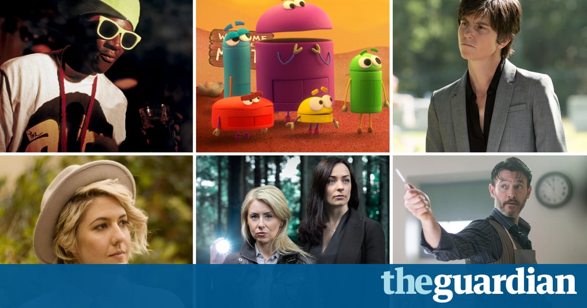 https://www.theguardian.com/tv-and-radio/2017/aug/20/the-25-hidden-tv-gems-you-need-to-see