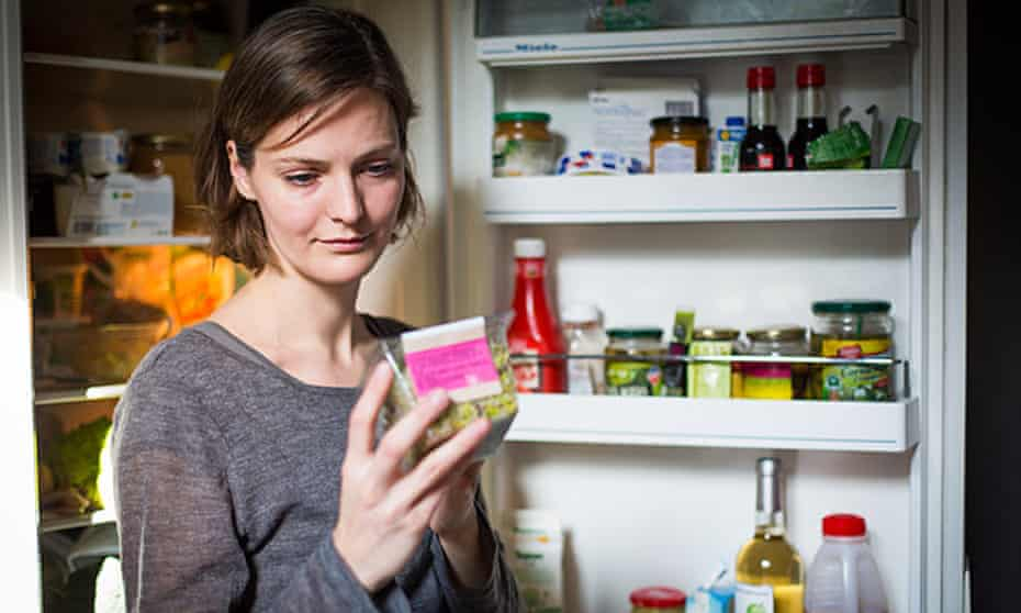 Many US consumers misunderstand food expiration and are confused by what exactly causes food to go bad.