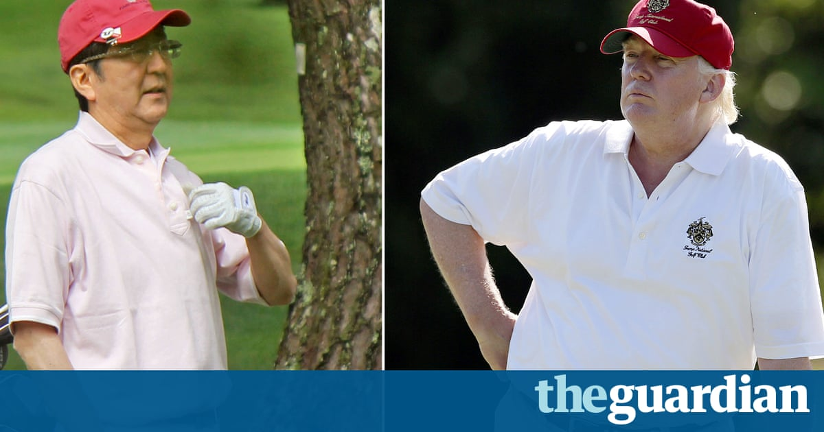 ba5389bff98 golf – Golfing With Lapo