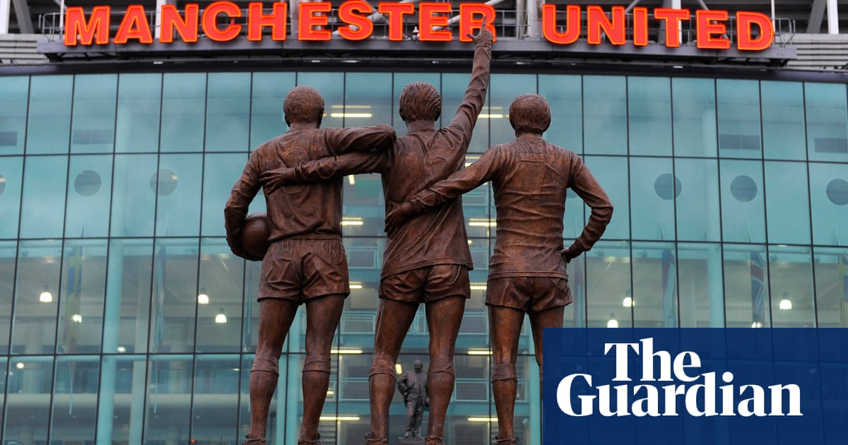 Manchester United hit by sophisticated cyber attack but say fan data is safe