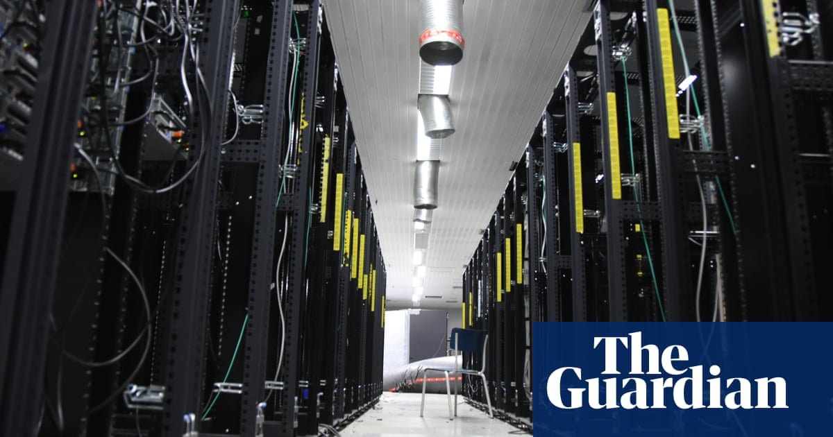 'Too many crimes': police say arrests may follow Queensland darknet raids