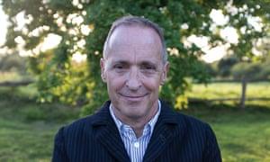 David Sedaris Christmas.David Sedaris There Are Things Nobody Wants To Hear But