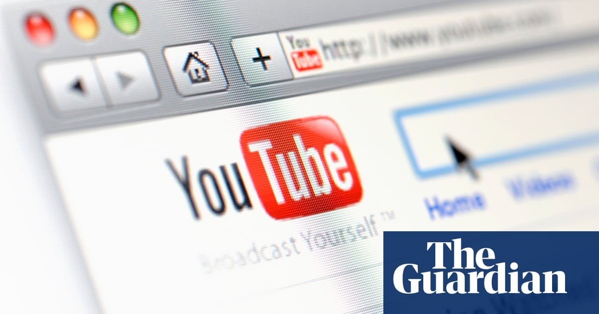 YouTube to adjust UK algorithm to cut false and extremist content