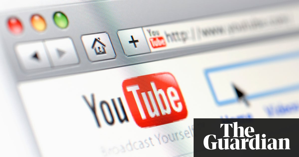 How YouTube's Algorithm Distorts Reality