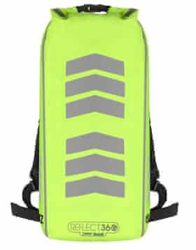 Reflect360 Waterproof Dry Bag - Packshot 1