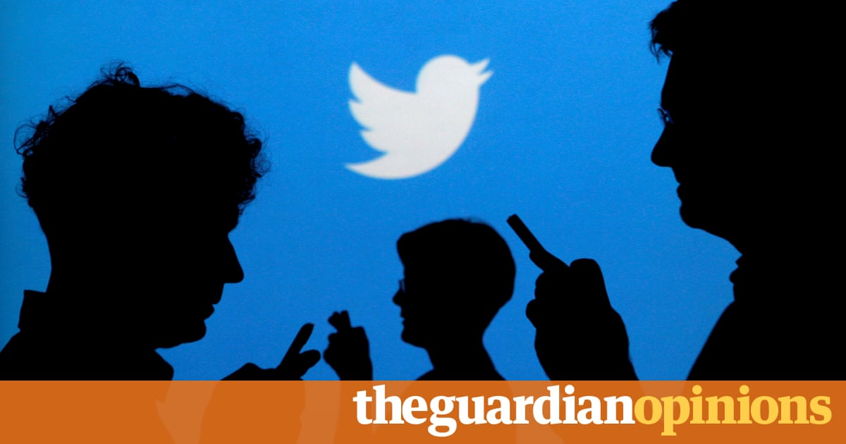 Brevity is the soul of Twitter. We don't need 280 characters for that | Dom Knight
