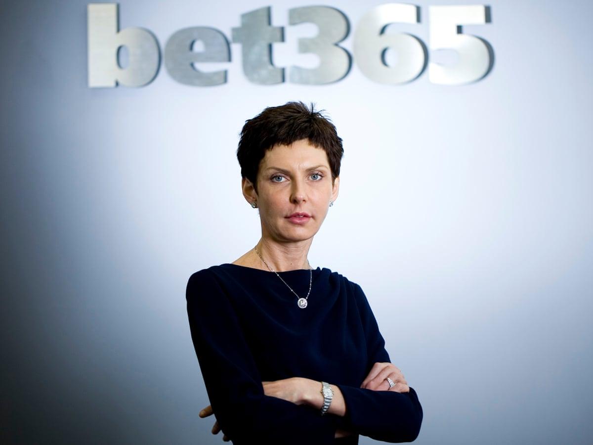 Bet 355 App
