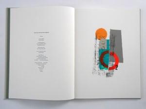Category Winner: Books ProfessionalBlackrock Sequence