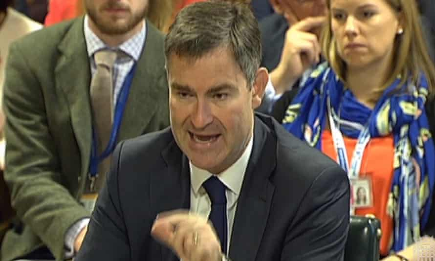 Work and Pensions secretary David Gauke has scrapped the charge of up to 55p a minute for the universal credit helpline.
