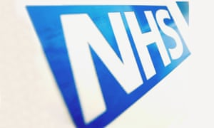 Image result for nhs