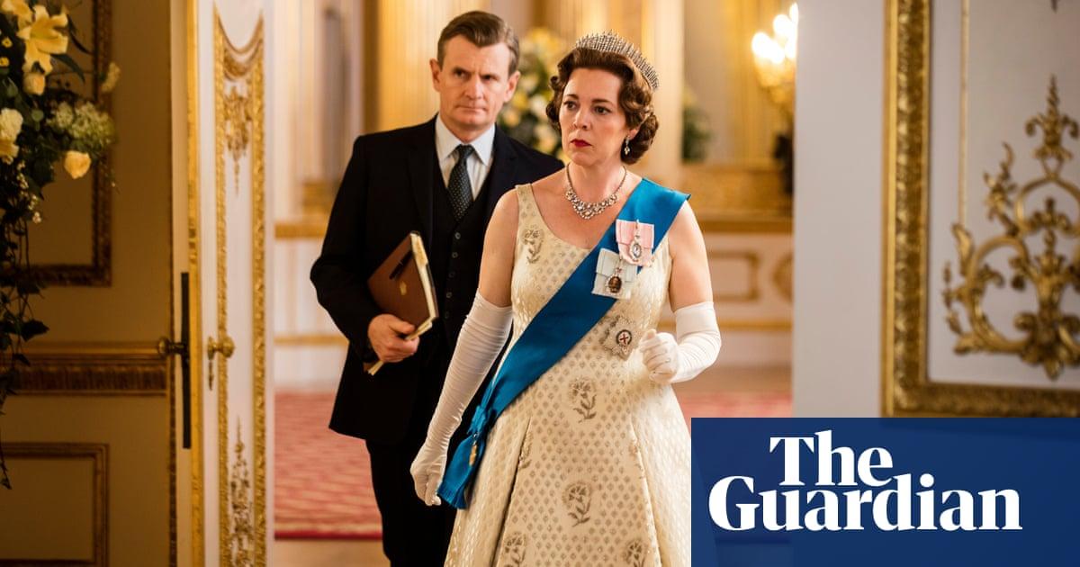 Netflix accused of funnelling UK profits through Netherlands