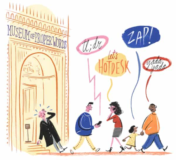 Illustration by Stephen Collins
